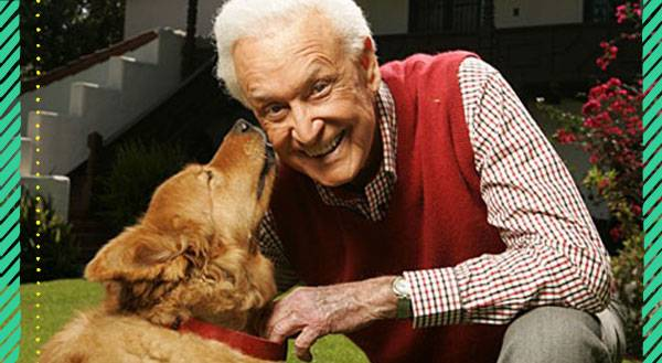 9 Animals Bob Barker Likes BETTER than Adam Sandler